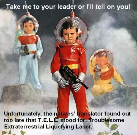 take-me-to-your-leader1